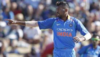 हार्दिक पांड्या ने कहा- मैं अपनी टीम और खुद के साथ भी अन्याय कर रहा था...