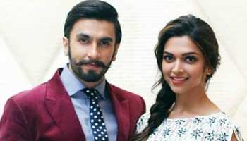 Bollywood News: रणवीर सिंह के बिस्तर में पत्नी दीपिका के साथ कौन? जानिए पूरी खबर