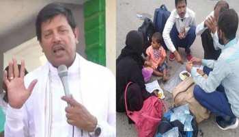 राजस्थान: राहगिरों के लिए मसीहा बने 'विधायक जी', कर रहे हैं कुछ ऐसा काम...