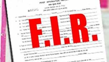 नोएडा की एक कंपनी पर कोरोना वायरस फैलाने का आरोप, CMO ने दर्ज कराई FIR