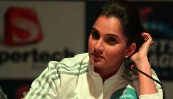 Coronavirus: सानिया मिर्जा ने जुटाए 1.25 करोड़ रुपये, दिहाड़ी मजदूरों को मिलेगी मदद
