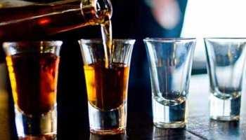 छत्तीसगढ़ में नहीं बंद रहेंगे शराब के ठेके, इस दिन से शुरू होगी  बिक्री