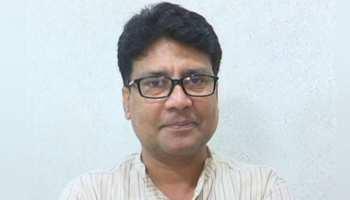 बिहार: कांग्रेस-आरजेडी ने किया पीएम के आह्वान का विरोध तो BJP ने पूछे दो सवाल, कहा कुछ ऐसा