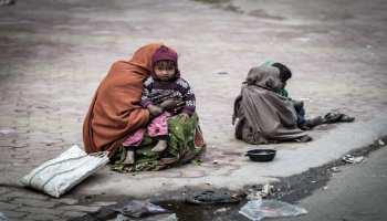 बिहार: भूख से तड़प रहीं बहनों ने किया पीएमओ को फोन, तब जागा प्रशासन