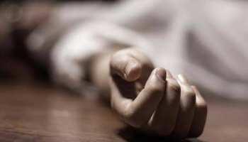 मुजफ्फरनगर: उपलों से निकले धुएं से कमरे में सो रहे तीन मासूमों की दम घुटने से मौत