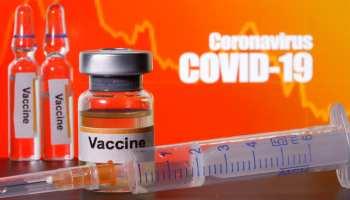 क्या 'बहुरुपिये' कोरोना वायरस पर कारगर होगी अलग-अलग देश में बन रही वैक्सीन?