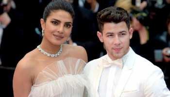 प्रियंका चोपड़ा ने शेयर की पति निक के साथ अपनी पहली डेट की तस्वीर