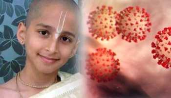 सच हो रही है कोरोना पर भारत के छोटे ज्योतिषी की बड़ी भविष्यवाणी