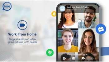 कोरोना वायरस: इस App ने COVID-19 से जुड़ी Fake News के खिलाफ छेड़ा अभियान