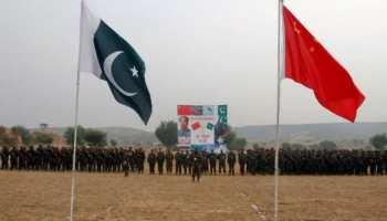 भारत ने जिस आतंकी समूह का किया था 2012 में खात्मा, चीन PoK में कर रहा पुनर्जीवित