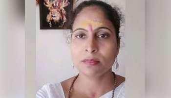 भोजपुरी अभिनेत्री अनुपमा पाठक के सुसाइड मामले में दर्ज हुई FIR, जानिए किस पर है आरोप