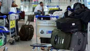 अधिक सामान के साथ हवाई यात्रा करने वालों के लिए बुरी खबर, जल्द आने वाला है नया नियम