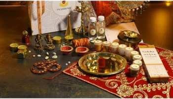 पूजन सामग्री: पूजा के डिब्बे में रखी जाने वाली जरूरी चीजें और उनका महत्व