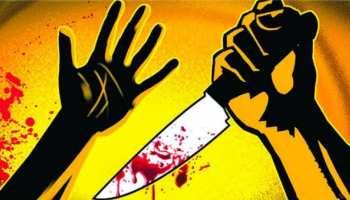 झूठी शान के लिए ससुराल वालों ने युवक की हत्या की, 9 लोग गिरफ्तार