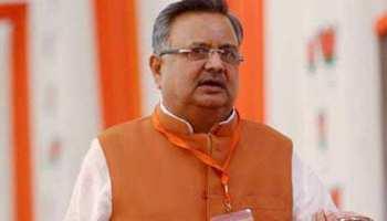 नड्डा की नई टीम में बढ़ा रमन सिंह का पद, सरोज पांडेय समेत 3 नेताओं का घटा कद, विजयवर्गीय फिर बनें महामंत्री