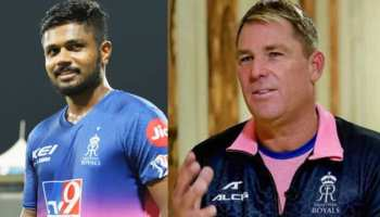 इस दिग्गज का दावा, भारतीय टीम के लिए जल्द खेलते नजर आएंगे संजू सैमसन