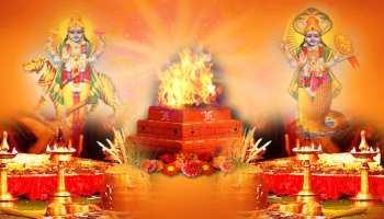 Rahu-Ketu Remedies: देवी पूजा से भी दूर होता है राहु-केतु का कष्ट, करें ये महाउपाय