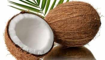 दिल को स्वस्थ रखने के साथ इम्यूनिटी बढ़ाए नारियल, जानें और भी चमत्कारी फायदे