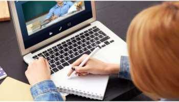 इस तरह करें Virtual Interview की तैयारी, 100 प्रतिशत मिलेगी सफलता