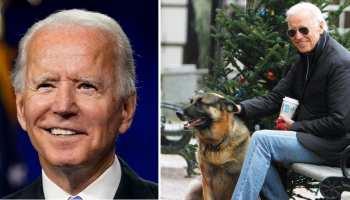 सत्ता संभालने से पहले ही चोटिल हुए अमेरिका के राष्ट्रपति Joe Biden, टूट गई हड्डी