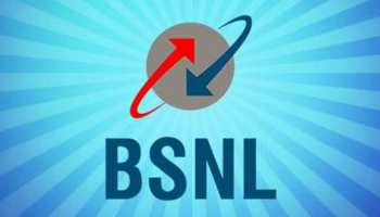 BSNL is launching 3 new postpaid plan from 1 December