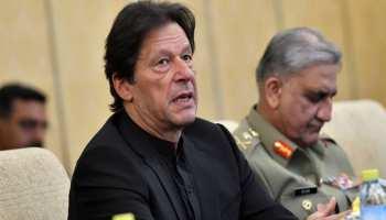 Corona के बहाने China ने दिया Imran Khan को झटका, पाकिस्तानी यात्रियों की एंट्री पर लगाया बैन