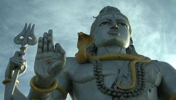 मृत्यु आने से पहले मिलते हैं ये 8 संकेत, Shivpuran में किया गया है उल्लेख