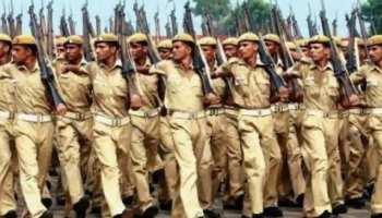 10वीं पास के युवाओं के लिए होंगी हजारों भर्तियां, जानें कब आएगा SSC GD Constable का नोटिफिकेशन