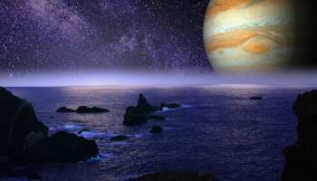 guru ast 2021 jupiter combust effect on all zodiac sign