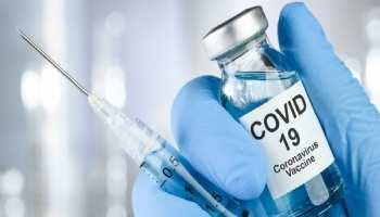 बिहार में 301 केंद्रों पर 18,122 लोगों को लगा टीका, रामबाबू को मिला पहला वैक्सीन