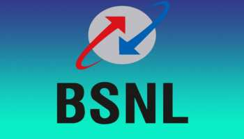 BSNL comes out with new plan, Will offer 10% discount to selected customers