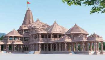 religious places to visit in ayodhya