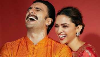 Deepika Padukone ने शेयर की तस्वीर तो खुद को रोक नहीं पाए Ranveer Singh, कर ही डाला कमेंट