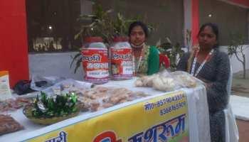 बिहार की दो इंजीनियर बहनें Silent Revolution की बनी मिसाल, मशरूम व्यवसाय ने बदली किस्मत