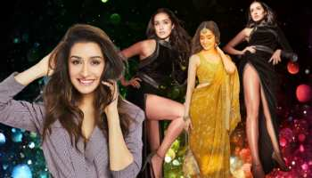 know the unknown and interesting facts about bollywood actress sharddha kapoor