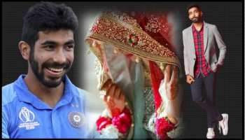 may Jasprit Bumrah getting married with these actress affairs rashi khanna anupama parameswaran