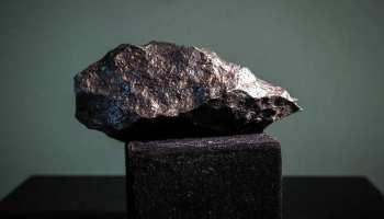 Meteorite: स्टडी में बड़ा खुलासा! स्वीडन में पहली बार गिरा उल्कापिंड, वैज्ञानिकों को मिली ये कीमती धातु