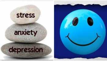 Office में Boss या Colleague से लड़ाई हो गई है? Stress लेने के बजाय आजमाएं ये कारगर उपाय