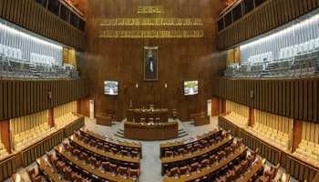 Pakistan: सीनेट के लिए हुआ चुनाव, 37 सीटों पर गुप्त मतदान की प्रक्रिया पूरी