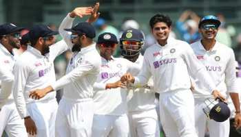 India vs England probable indian playing XI in fourth test