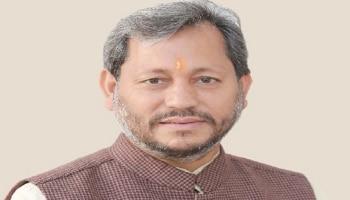 जानिए कौन हैं उत्तराखंड के नए मुख्यमंत्री तीरथ सिंह रावत?