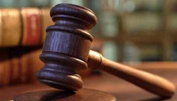 बुलंदशहर न्यू ईयर रेपकांड: तीनों दोषियों को कोर्ट ने दी सजा ए मौत