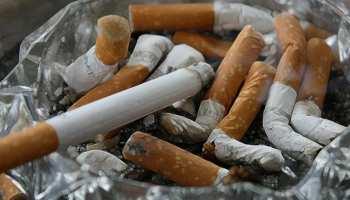 छोड़ना चाहते हैं सिगरेट तो अपनाएं ये तरीके, इन चीजों के इस्तेमाल से नहीं लगेगी तलब