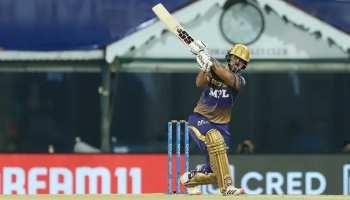 IPL 2021 SRH vs KKR: कोलकाता ने मारी बाजी, हैदराबाद को 10 रन से दी मात