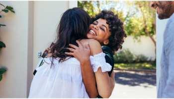 Personality Development: घर आए मेहमान से कभी न पूछें ये 3 सवाल, बने रहेंगे रिश्ते