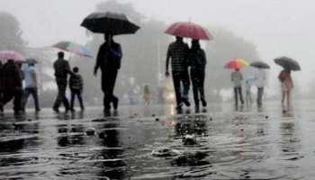 राहत भरी खबर: किसानों की होगी चांदी, जून से सितंबर तक झमाझम बारिश
