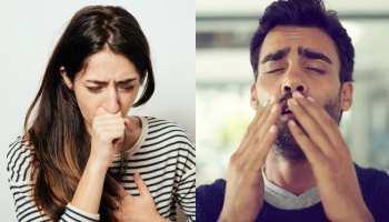 Covid Symptoms: आपको सर्दी-जुकाम हुआ है, फ्लू या फिर कोरोना? इन तीनों के बीच ऐसे करें अंतर