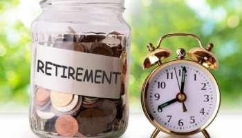 Retirement Pension: 5000 रुपये करिए मासिक SIP, 20 साल बाद हर महीने मिलेंगे 35000 रुपये