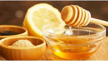 Honey Water Benefits: कोरोना काल में दूर होगा Throat Infection, इम्युनिटी पावर बढ़ाने के लिए पिएं शहद का पानी