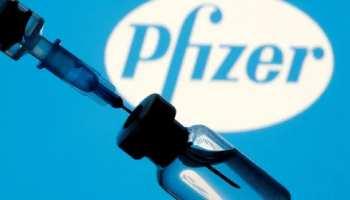 कनाडा: टीनएजर के लिए Pfizer को मंजूरी की तैयारी, स्कूल खुलने से पहले हर बच्चे को टीका लगाने का लक्ष्य